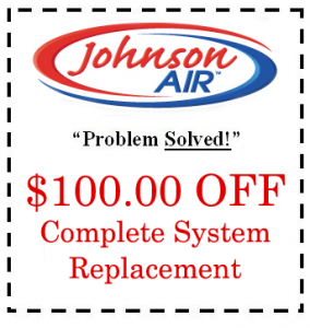 complete-hvac-discount