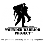 wounded-warror-circle