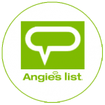 angies-list-contractor
