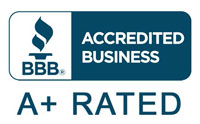 San Diego Better Business Bureau