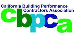 California Building Performance Contractors Association